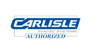 carlislesynte : Brand Short Description Type Here.