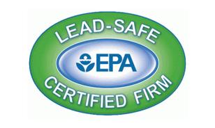 EPA : Brand Short Description Type Here.