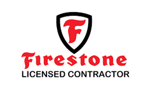 Firestone : Brand Short Description Type Here.