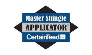 Master Shingle : Brand Short Description Type Here.