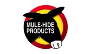 mulehide : Brand Short Description Type Here.