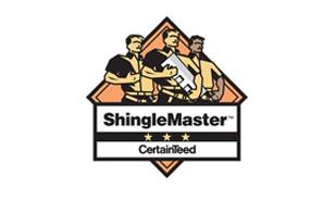 Master Shingle 2 : Brand Short Description Type Here.