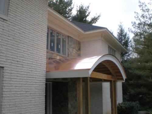 Cooper-Roofing 2