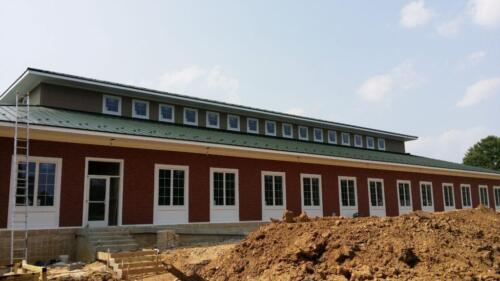 Metal-Roofing-Day-Care-Center-2