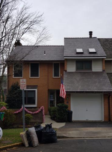 Synthetic-Cedar-Roofing