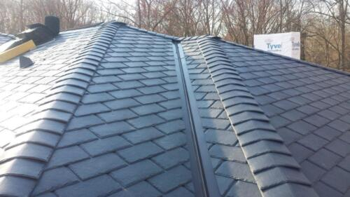 Synthetic-Roofing-Ecostar 3