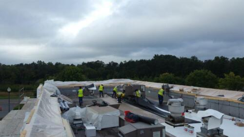 TPO-Roofing-Mcdonald 2