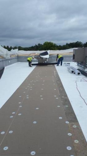 TPO-Roofing-Mcdonald 3